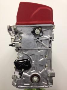 honda k20 for sale MUGEN K20 DR SPEC ENGINE INFORMATION
