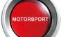 Mugen Motorsport